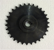 30 TEETH SPROCKET